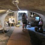 galerie-cave