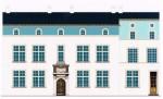 Facade-ancien-hotel-de-ville-rosieres